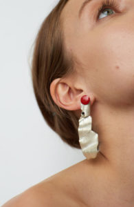 Excess Earring 01