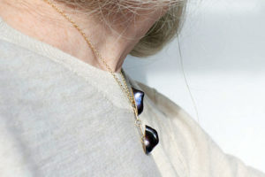 Holly O'Hanlon   Contemporary Fine Jewellery