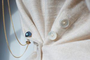 Holly O'Hanlon | Contemporary Fine Jewellery